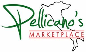 Home - Pellicano's Market Place
