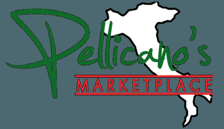 Pellicano's Market Place